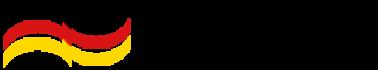Zeulenroda Website